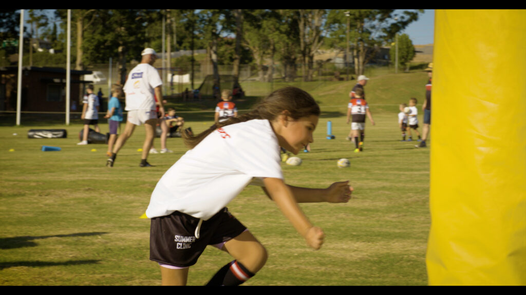 Bushrangers_mini-league-2