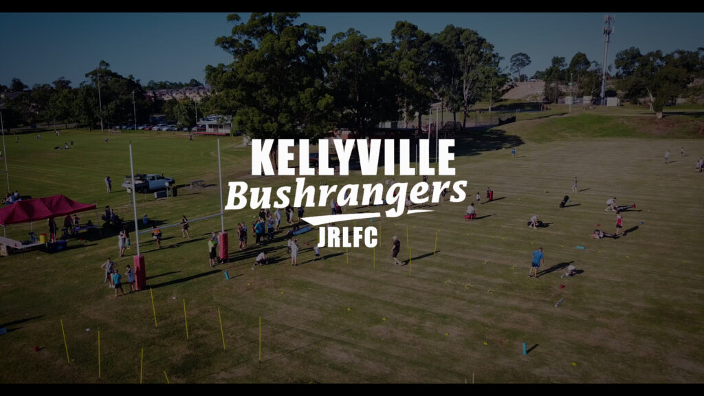 Bushrangers_mini-league_1
