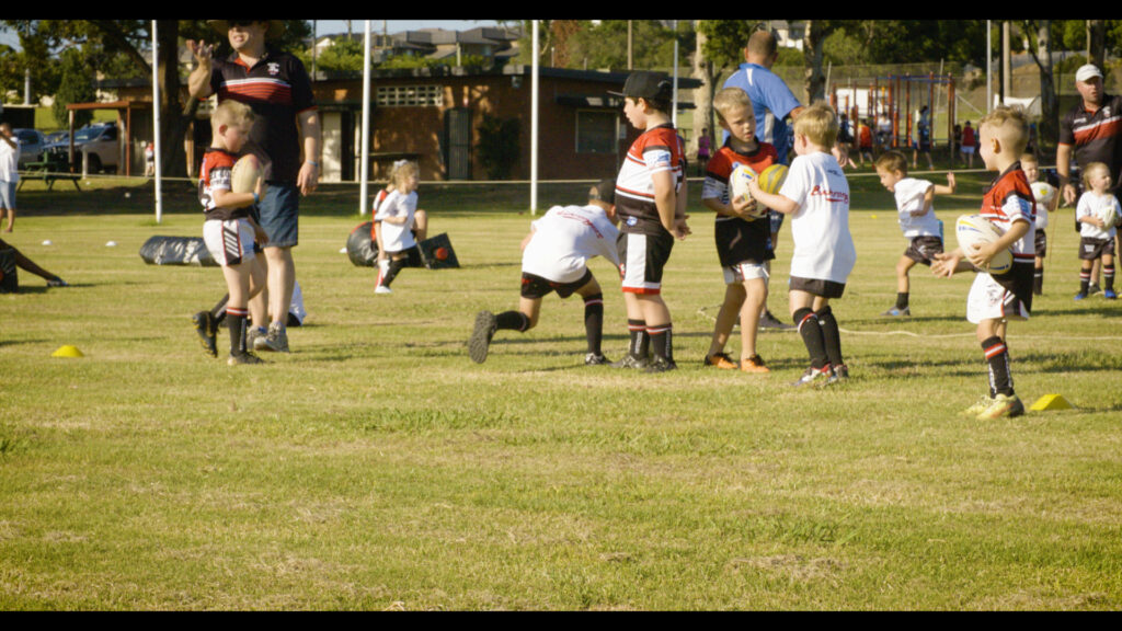 Bushrangers_mini-league_10