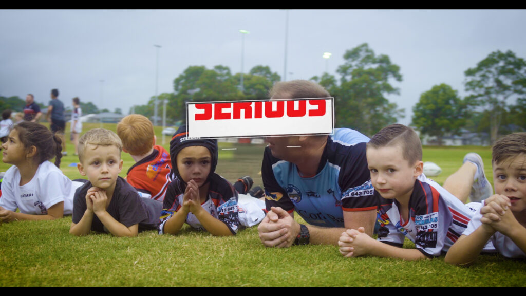 Bushrangers_mini-league_12