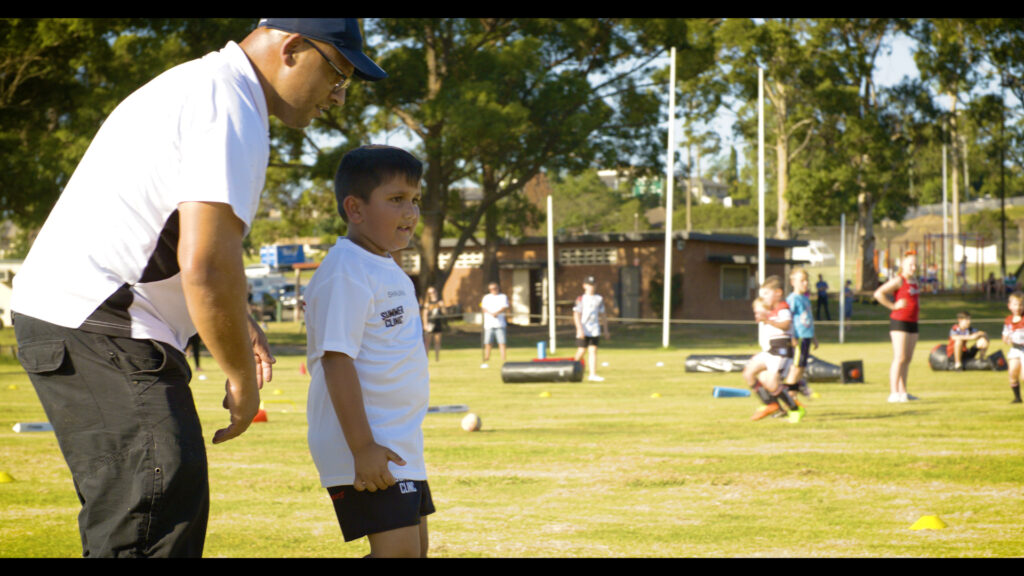 Bushrangers_mini-league_13