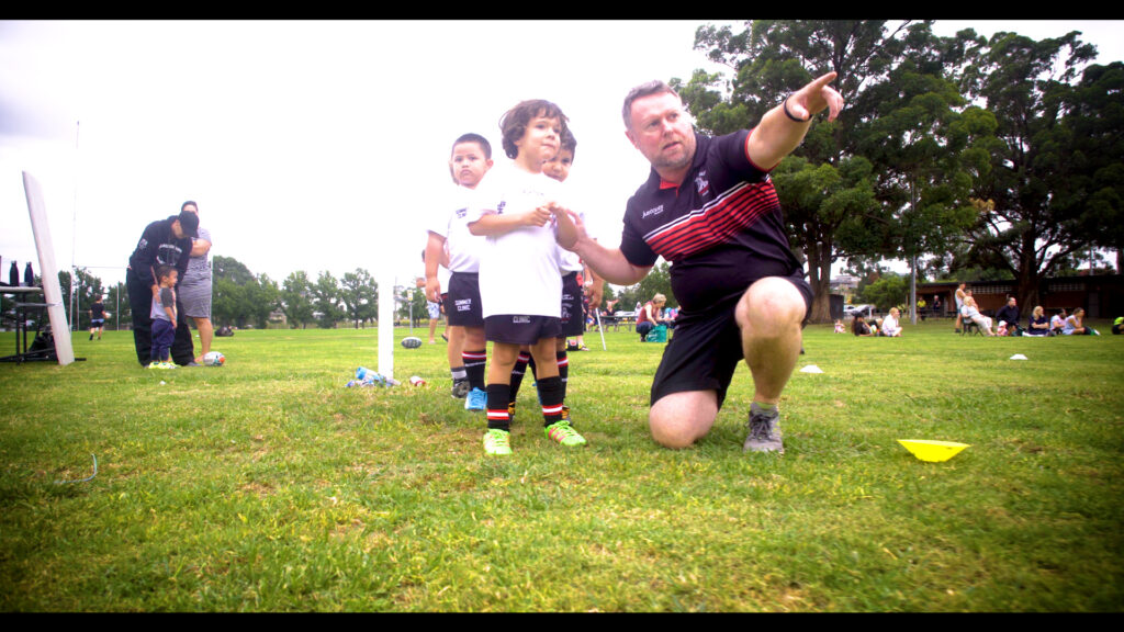 Bushrangers_mini-league_17