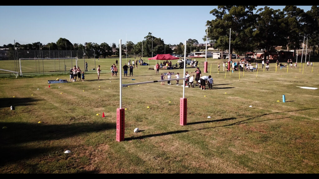Bushrangers_mini-league_28