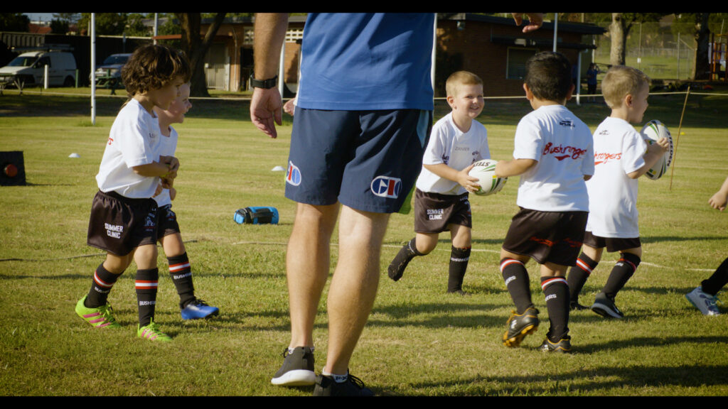 Bushrangers_mini-league_4