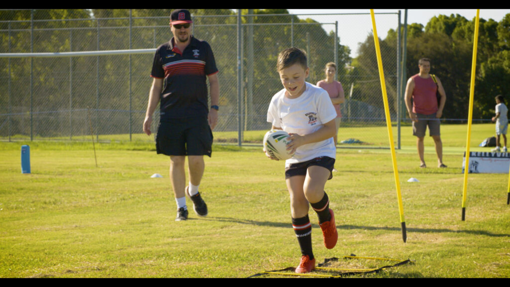 Bushrangers_mini-league_7