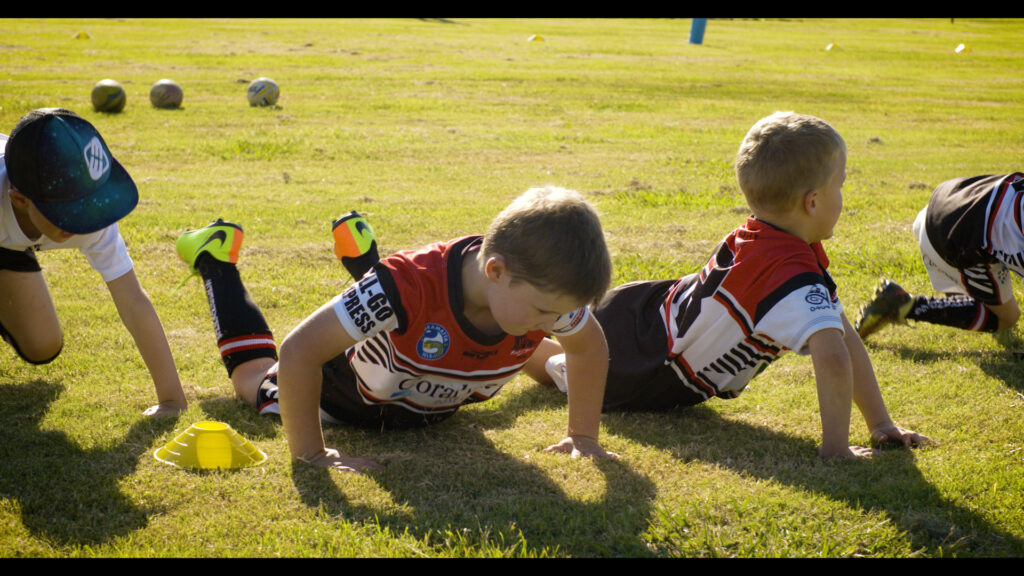 Bushrangers_mini-league_8