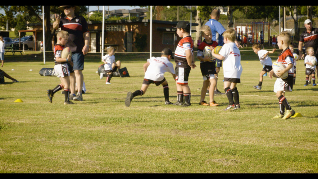 Bushrangers_mini-league_9